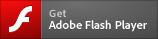 GetFlashPlayer
